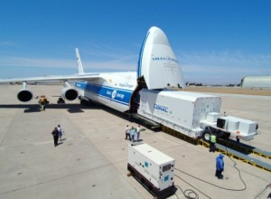 transporte_aereo_de_carga_462994_t0